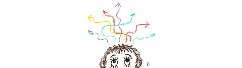 Béatrice MARTIN-Art-thérapeute-Hypnothérapeute-Thérapies brèves-EMDR-Méditation-Vannes-56-Morbihan-Nantes-44-accompagnement-bien être-confiance-estime de soi-santé-difficulté psychologique-douleur-anxiété-traumatisme-haut potentiel