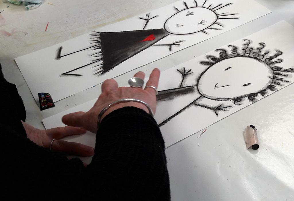 Béatrice MARTIN-Art-thérapeute-Hypnothérapeute-Thérapies brèves-EMDR-Méditation-Vannes-Morbihan-Nantes-UFR médecine-Institut Milton Erickson-accompagnement-bien être-confiance-estime de soi-santé