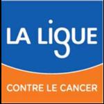 Ligue contre le cancer du Morbihan, à Vannes parc Pompidou. Art-thérapie en groupe. Gratuit pour les personnes inscrites à la ligue. Renseignement 02 97 54 18 18